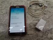 SAMSUNG GALAXY NOTE 3 - SM-N900 - NO SIM OR STYLUS - VERY GOOD CONDITION